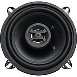 Hifonics Zs525cx Zeus Series Coaxial 4ohm Speakers (5.25, 2 Way, 200 Watts Max)