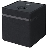 Jensen JSB-1000 Bluetooth Wi-Fi Stereo Smart Speaker with Chromecast built-in