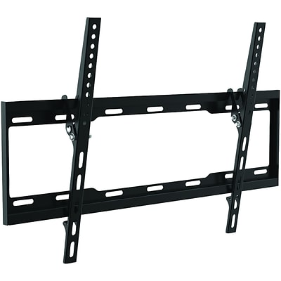 Level Mount Dc600t 37-90 Tilt Flat Panel Mount