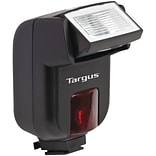 Targus Tg-dl20c Digital Flash For (canon(r))
