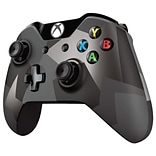 Microsoft Gk4-00001 Xbox One Special Edition Covert Forces Wireless Controller