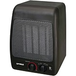 Optimus H-7000 Portable Ceramic Heater