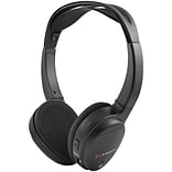 Xo Vision Ir620 Ir Wireless Foldable Headphones