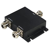 Surecall Sc-ws-2 Full-band Splitter (2 Way)