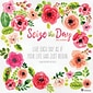 Tf Publishing 2018 Seize The Day Wall Calendar (18-1041)