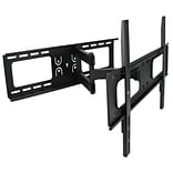 Megamounts 93597748M 32-50Inch Tv Mount