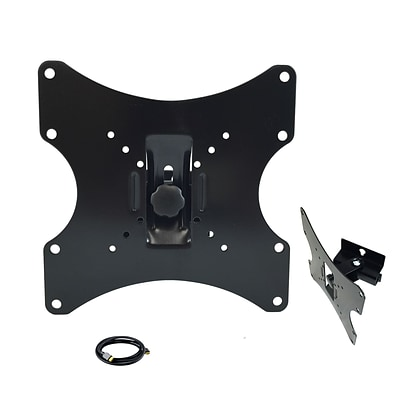Megamounts 93597746M 17-42Inch Tv Mount