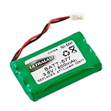 Ultralast BATT-577 3.6 V Ni-MH Cordless Phone Battery For Northwestern Bell 35850-M1 (BATT-577)