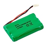 Ultralast BATT-85 3.6 V Ni-MH Cordless Phone Battery For Southwestern Bell 80AAALH3BML (BATT-85)