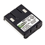 Ultralast BATT-999 3.6 V Ni-CD Cordless Phone Battery For Uniden EXS9910 (BATT-999)