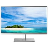 HP Business E233 23 LED LCD Monitor, 16:9, 5 ms