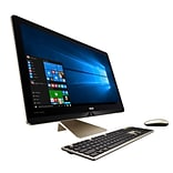 Asus Z240 23.8 AIO Desktop, Intel Core i7, 16GB RAM, 1TB HDD