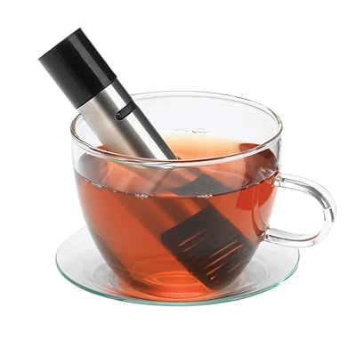 Honey Can Do Stainless Tea Wand™, stainless ( KCH-06069 )