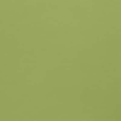 LUX 7 3/4 x 7 3/4 Square Flat Card 1000/Pack, Avocado (734SQFLT-271000)
