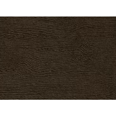 LUX #17 Mini Flat Card 500/Pack, Teak Woodgrain (4080-C-S03-500)