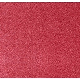 LUX A7 Drop-In Liner 500/Pack, Holiday Red Sparkle  (LINER-MS08-500)