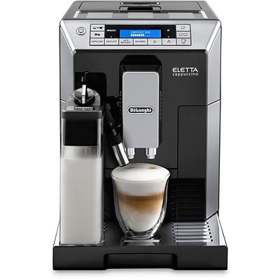 DELONGHI Coffee Machine Water Tank Genuine Eletta Cappuccino