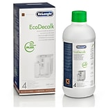 DeLonghi Natural Descaler