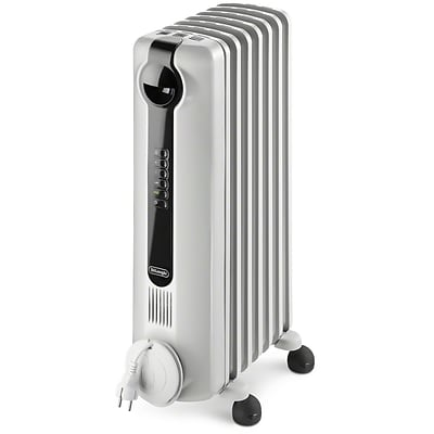 DeLonghi Radia S ECO Radiant Heater