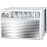 Arctic Wind Energy Star 11,500 BTU 115V Window Air Conditioner with Remote Control