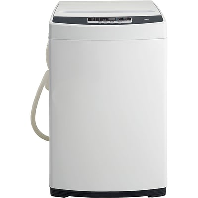 Danby Portable Top-Load Washing Machine