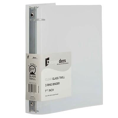 JAM Paper Designders Standard 1 5
