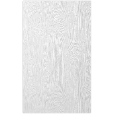 LUX 8 1/2 x 14 Paper 250/Pack, White Birch Woodgrain (81214-P-S02-250)