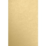 LUX 11 x 17 Paper 500/Pack, Blonde Metallic (1117-P-BLON-500)