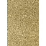 LUX 13 x 19 Paper 250/Pack, Gold Sparkle (1319-P-MS02-250)