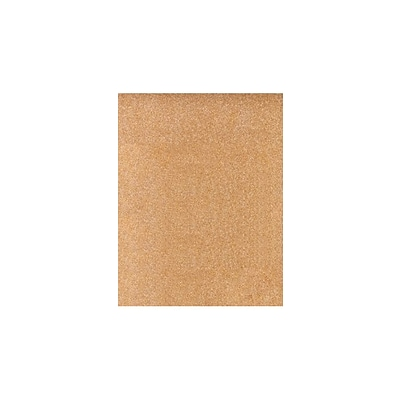 LUX 11 x 17 Paper 500/Pack, Rose Gold Sparkle (1117-P-MS03-500)