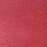 LUX 12 x 12 Paper 500/Pack, Holiday Red Sparkle (1212-P-MS08-500)