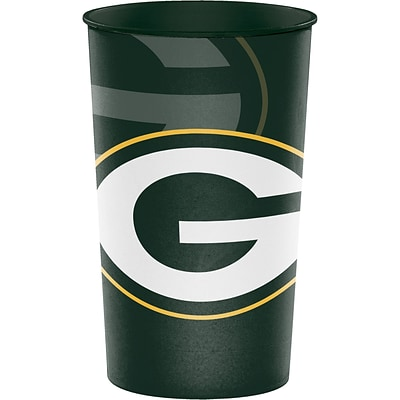 NFL Green Bay Packers Souvenir Cup (119512)