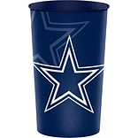 NFL Dallas Cowboys Souvenir Cup (119509)