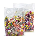 Mayfair Kids Play Assorted Bulk Packs, Variety, 80 oz. (209-02005)