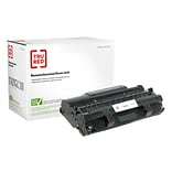 TRU RED™ Remanufactured Black Standard Yield Drum Unit Replacement for Brother (DR-250)