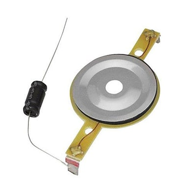 Pyle 93598867M Voice Coil for PDBT45 Extra Heavy Duty Titani
