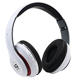 Supersonic 93598413M Wireless Bluetooth Headphones