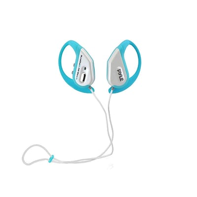Pyle 93599352M Water Resistant Bluetooth Sports Headphones