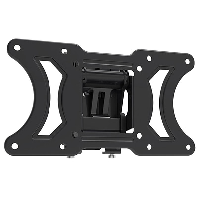 Pyle PSWLB62 10 to 32 Flat Panel Tilting Wall Mount