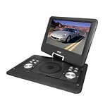 Pyle PDH14  14 Portable DVD Player , Black