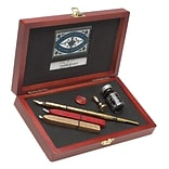 Manuscript Writing & Sealing Gift Set-