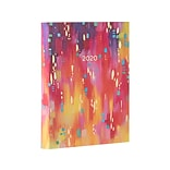2020 RSVP 5.75 x 7.75 Planner, High Note, Sunset Magic (CHZ-0709)