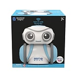 Educational Insights Artie 3000 Coding Robot, White/Blue (1125)