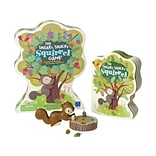 Educational Insights The Sneaky, Snacky Squirrel Game, Assorted Colors (3425)