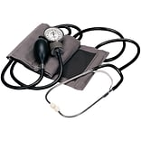 Omron Self-Taking Manual Blood Pressure Kit (HEM-18)