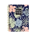 2020 TF Publishing 6.5 x 8 Planner, Mom Life, Multicolor (20-9105)