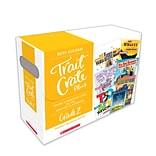 Scholastic Trait Crate Plus, Grade 2 (SC-803044)