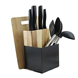 Gibson Home Rossadale 11 Piece Cutlery Set (93597260M)