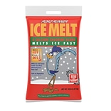 Scotwood Industries Road Runner Ice Melt, 20lb. Bag (SWO20BRR)