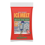 Scotwood Industries Road Runner Ice Melt, 50 lb. Bag (SWO50BRR)